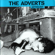 Gary Gilmore's Eyes - The Adverts