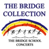 The Bridge School Collection, Vol. 2 (Live)