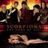 The Game of Life - Single, Scorpions