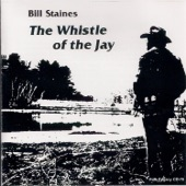 Bill Staines - The Rivers of Texas