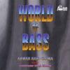 World of Bass EP
