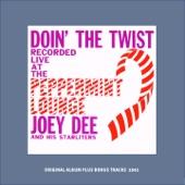 Joey Dee - Peppermint Twist, Pt. 1