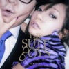Lotta Love (THE SUITBOYS Remix) - Single ジャケット写真