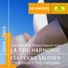 DG Concerts: Stravinsky: The Firebird (2008/2009)