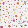 A Music Box for Christmas Eve ジャケット写真