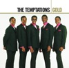 Gold: The Temptations