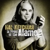 In Front of the Alamo - Single, LeAnn Rimes & Hal Ketchum