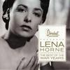 Ill Wind  - Lena Horne