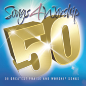 Songs 4 Worship 50 Various Artists - Various Artists