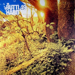 Butti 49 - Habit, Pt. 1