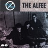NON-STOP THE ALFEE ジャケット写真