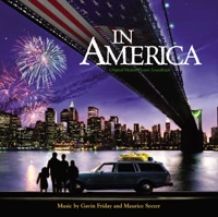 In America (Soundtrack from the Motion Picture)