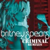 Criminal Remixes EP