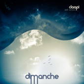 Dimanche (feat. Santana) [Radio Edit] - Claap!