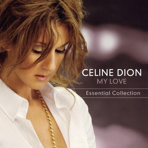 My Love (Essential Collection) Mp3 Download