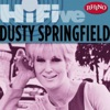 Rhino Hi Five Dusty Springfield EP