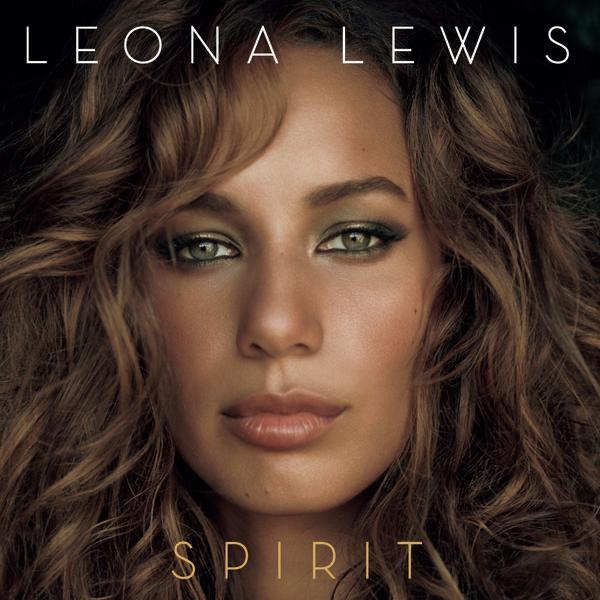 Spirit (Deluxe Version)