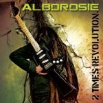 Alborosie - Respect (feat. Jr. Reid)
