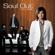 Soul Out - คนๆนี้จะไม่ไปจากเธอ