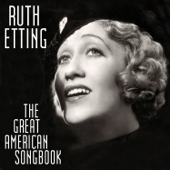 The Great American Song Book-Ruth Etting