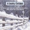 A Country Christmas - EP