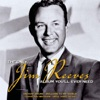 Icon The Only Jim Reeves Album You'll Ever Need