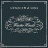 Winter Winds - Single, Mumford & Sons