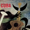 Augusto Co�n & His Golden Casino Orchestra - Conga