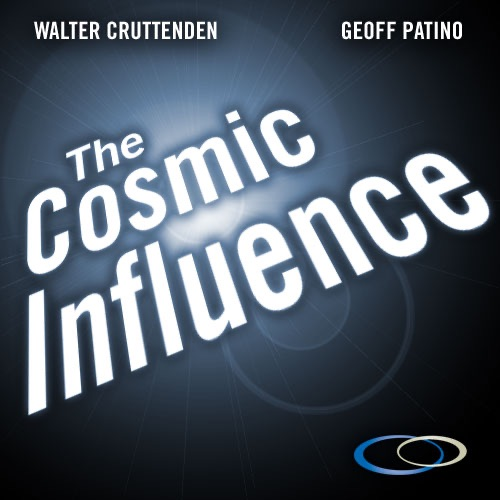The Cosmic Influence
