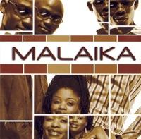 Malaika - Destiny