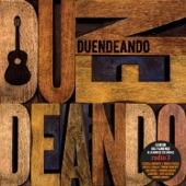Juan Carmona - Chisera (radio edit)