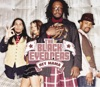 Hey Mama - Single, The Black Eyed Peas