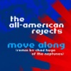 Move Along Remix by Chad Hugo of The Neptunes Single
