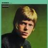 David Bowie, David Bowie
