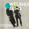 Welshly Arms - Covers EP Album