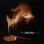The Afghan Whigs - Crime Scene Part One