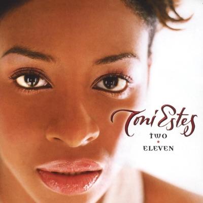 Two-Eleven - Toni Estes