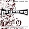 Iguanas Tijuana, Mexico 05/11/1991 (Live), Pigface
