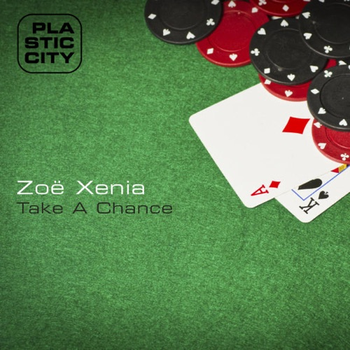 Xenia Games Download