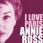 ANNIE ROSS - It Don't Mean a Thing