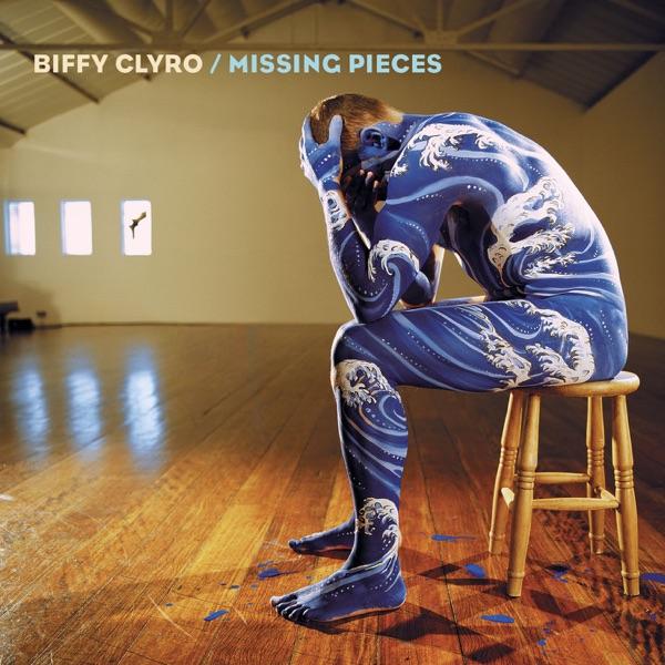 Biffy Clyro - Umbrella
