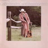 Peter Rowan - The First Whippoorwill
