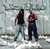 Birdman & Lil Wayne - Stuntin Like My Daddy