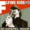 Gospel Hour - EP ジャケット写真