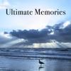 Ultimate Memories