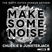 Make Some Noise - Single