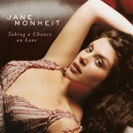 Jane Monheit, Lewis Nash, Geoffrey Keezer, Christian McBride, Donald Harrison & Joel Frahm - Love Me or Leave Me