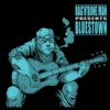 Bluestown, Rag'n'Bone Man