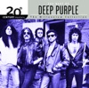 20th Century Masters - The Millennium Collection: The Best of Deep Purple, Deep Purple