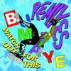 Watch Out For This (Bumaye) [Remixes] - Single, Major Lazer